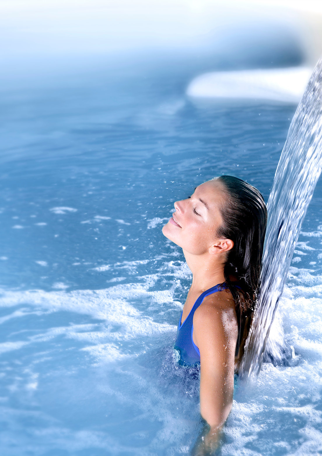 Wellness at the Spa located at 15340 Dallas Parkway, Suite 2220 Dallas, Texas 75248, Unit #27