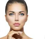 Schedule Botox Today!   214.489.7757
